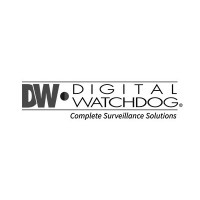 digital-watchdog