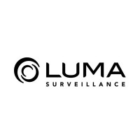 luma-all-white