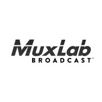 muxlab-pro-broadcast